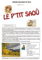 PDF - 1.5 Mo